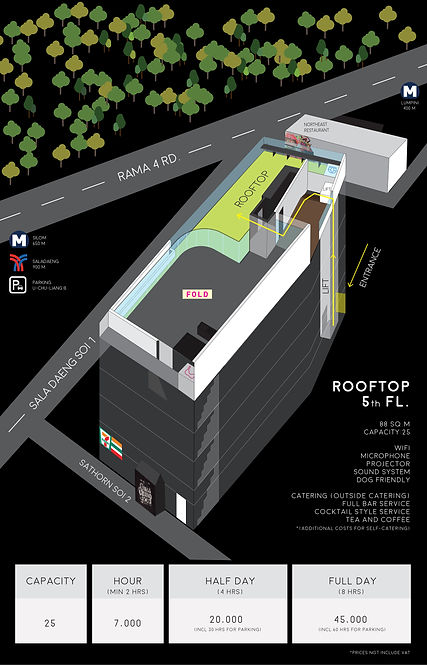 Rooftop-03.jpg