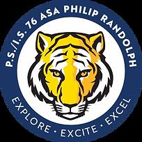 PS_IS_76_Logo.webp