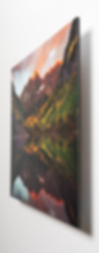 E-panel_aluminum_print_500.jpg