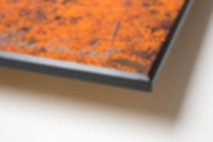 gallery-float_detail_500.jpg