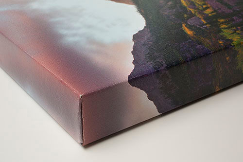 gallery-wrap_canvas_detail_500.jpg