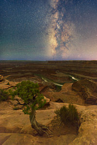 Milky_Way_from_Dead_Horse_Point_master_3