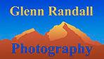 Glenn Randall Photography logo_