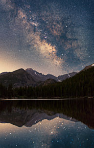 Milky_Way_over_Bear_Lake_II_master_300.j