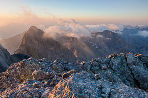 Sunrise_from_Crestone_Peak_master_300.jp