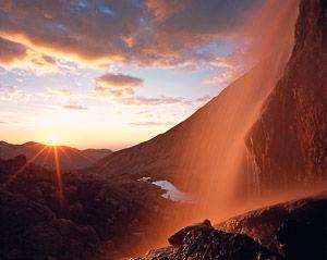 Roaring Fork Sunrise master_300.jpg