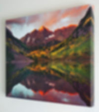 gallery-wrap_canvas_overview_500.jpg