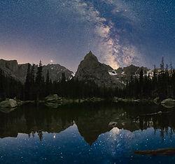 Milky_Way_Lone_Eagle_Peak_III_master_fla