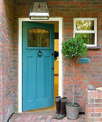 PVC-door-types.jpg