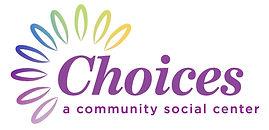 Choices Logo-Full Color Horizontal.jpg
