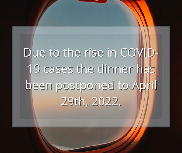Due to the rise in COVID-19 cases the di