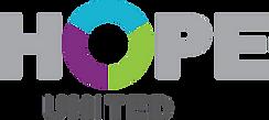 welcome_logo_Hope_United_logo__2__resized.png