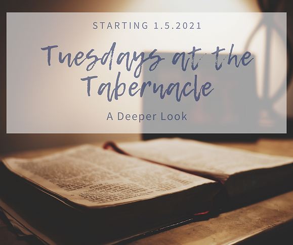 Tuesdays at the Tabernacle(1).png