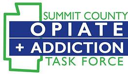 opiate-addiction-task-force-logo.jpg