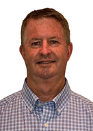 Steve B.tif