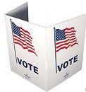VotingShield.jpg