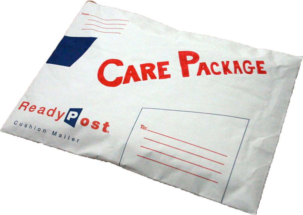 CarePackage