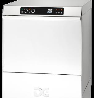 DC ED50 D Dishwasher