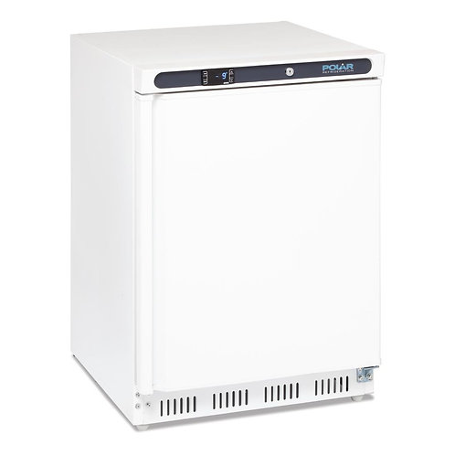 Polar CD611 Under counter Freezer supplier