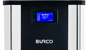 Burco Water Boiler Repair Engineers Near Me