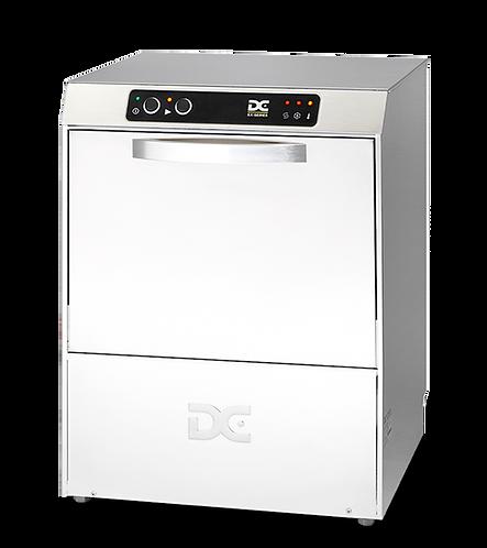 DC SXG45 D Glasswasher