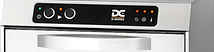 DC glasswasher suppliers, repairs, spares and service