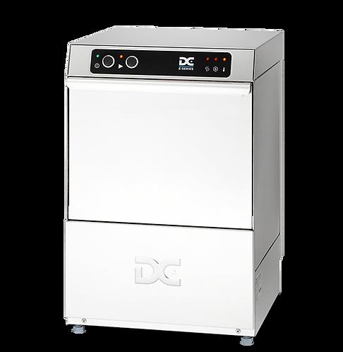 DC EG35 D Glasswasher