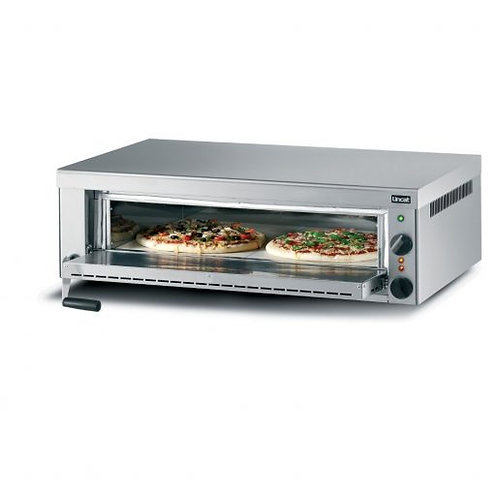 Lincat Electric Pizza Oven PO69X Supplier local near to me Leeds Yorkshire
