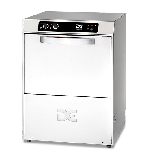 DC SG40 D Glasswasher