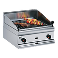Lincat%20chargrill%20suppliers_edited.pn