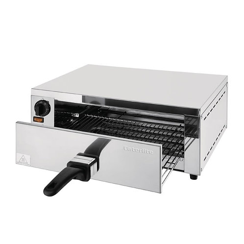 Caterlite Pizza Oven