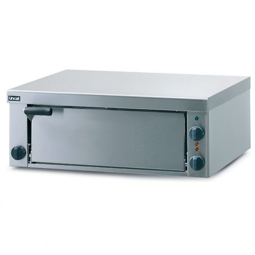 Lincat PO49X Pizza Oven Supplier Low Cost Local Near Me Leeds Yorkshire