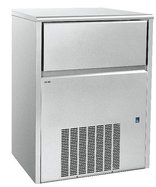 Halcyon Ice 25 ice machine supplier local Leeds Yorkshire