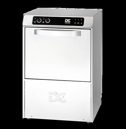 DC SGP35 D Glasswasher