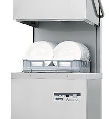 Commercial Dishwasher Repair And Service Wetherby West Yorkshire