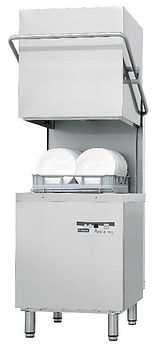 Commercial Dishwasher Repair Engineer Near Me or Local to Me