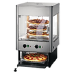 Comercial Catering Refrigeration, Servery And Displays