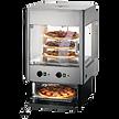 Buy New Refrigeration, Servery & Displays