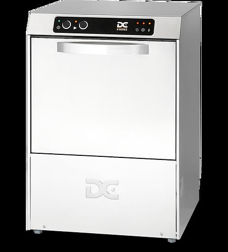 DC SGP40 D Glasswasher