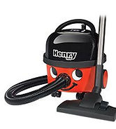 Commercial Cleaning Equiptment.jpg