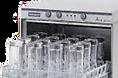 glasswasher%2520repairs%2520leeds_edited