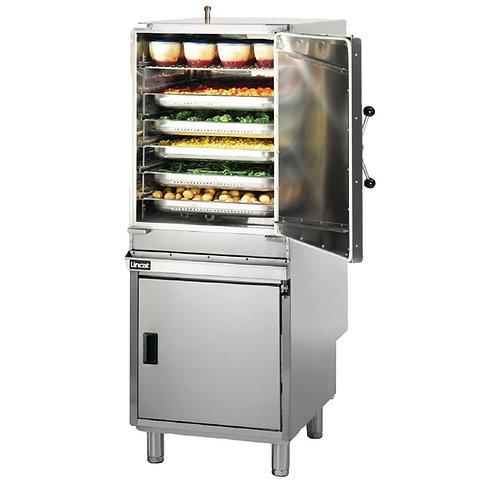 Lincat Atmospheric Steamer Oven 0E7503