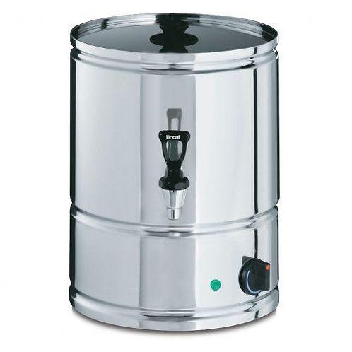 Lincat LWB2 Manual fill water boiler supplier near me Leeds Yorkshire