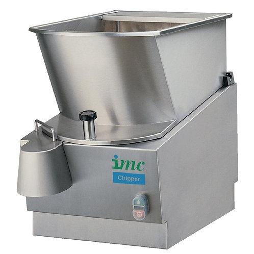 IMC Industrial Potato Chipper PC2