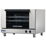 Convection oven supplier local leeds yorkshire near me