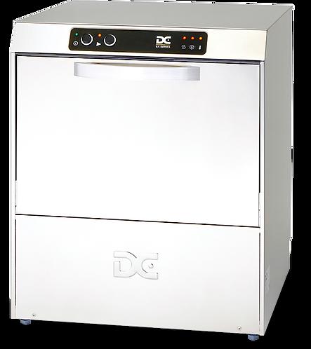 DC SXG50 D Glasswasher