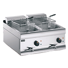 Commercial Fryer Suppliers