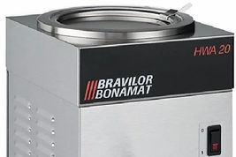 Bravilor Water Boiler Repair Engineers Near Me