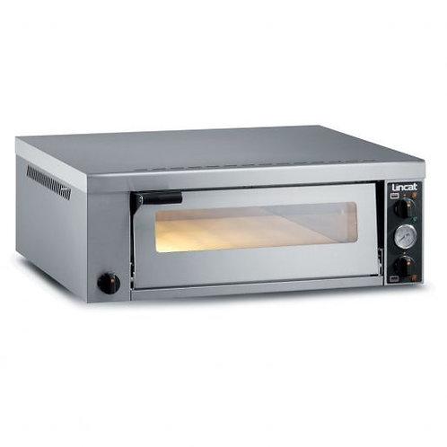 Lincat PO430 Pizza Oven Supplier Near Me Leeds Yorkshire