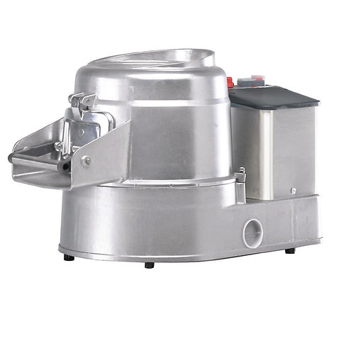 Sammic PP12 Potato Rumbler